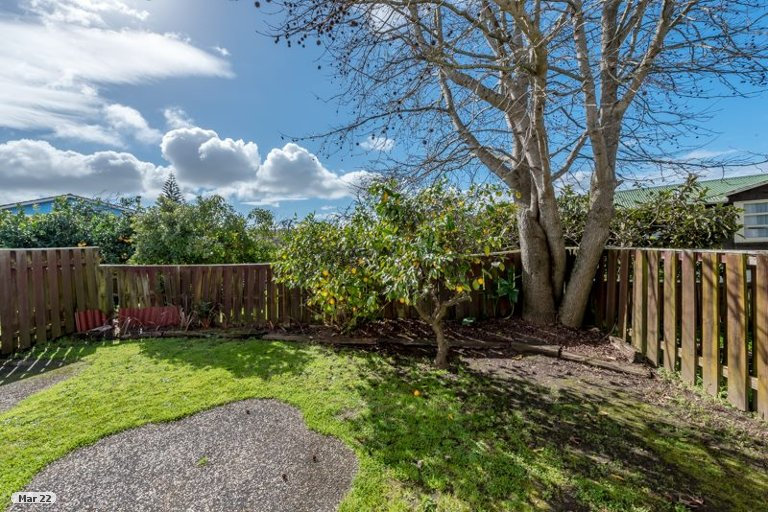 Property photo for 1/16 Butler Avenue, Papatoetoe, Auckland, 2025