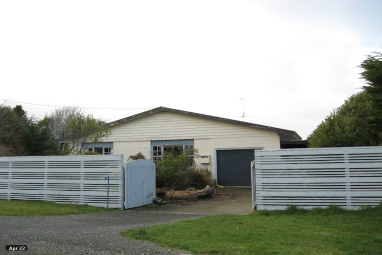 Property photo for 165 Grant Road, Otatara, Invercargill, 9879