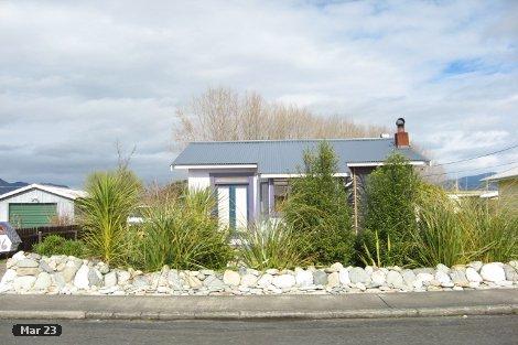 Photo of property in 16 Hiawatha Lane Takaka Tasman District