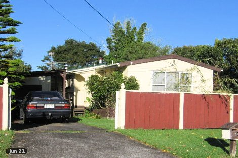 Photo of property in 17 Wharf Road Albany Auckland - North Shore
