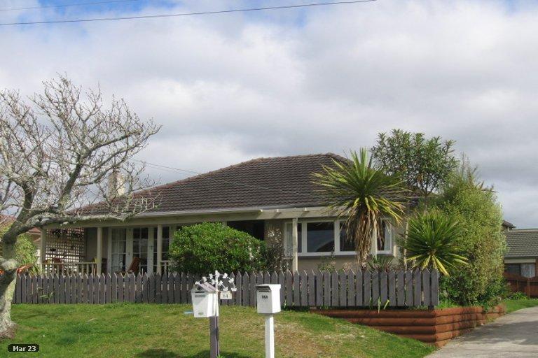 Property photo for 14 Maitland Street, Greerton, Tauranga, 3112