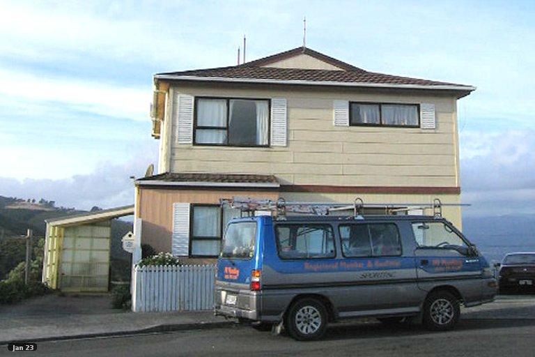 Property photo for 43A Sunhaven Drive, Newlands, Wellington, 6037