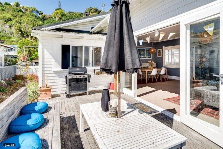 Photo of property in 53 Battery Road, Ahuriri, Napier, 4110