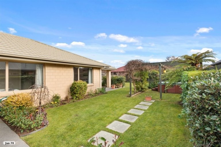 Property photo for 20 Marsack Crescent, Halswell, Christchurch, 8025