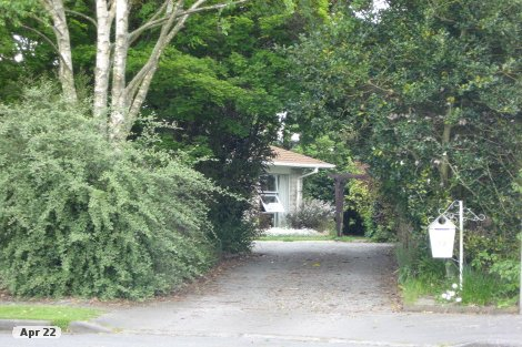 Photo of property in 12 Wallace Place Rangiora Waimakariri District