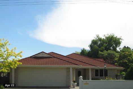 Photo of property in 4 Battys Road Springlands Marlborough District