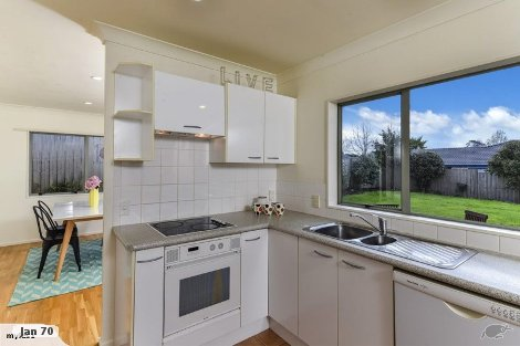 Photo of property in 12 Sophora Way Albany Auckland - North Shore