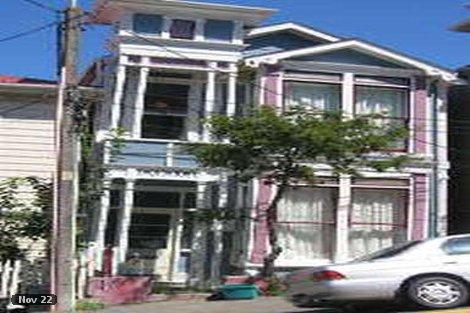 Photo of property in 143 Abel Smith Street Aro Valley Wellington City