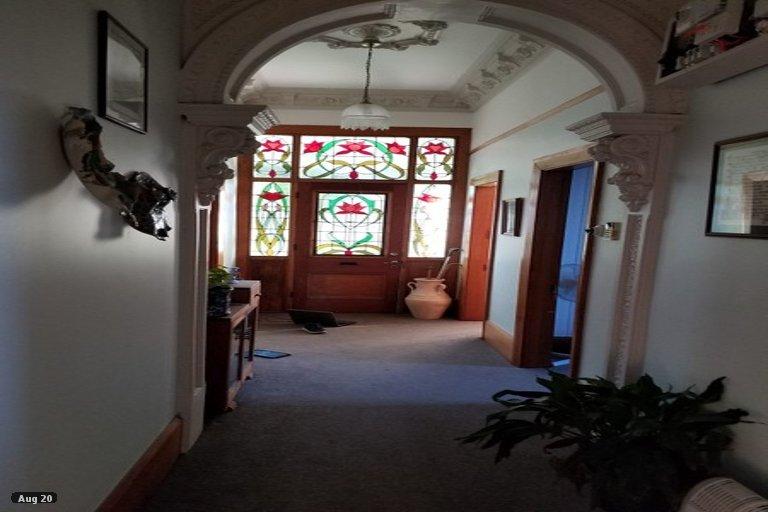 Property photo for 20 Sullivan Avenue, Woolston, Christchurch, 8023