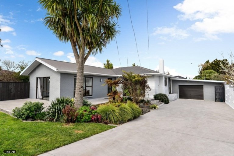 Property photo for 1/36 Comries Road, Chartwell, Hamilton, 3210