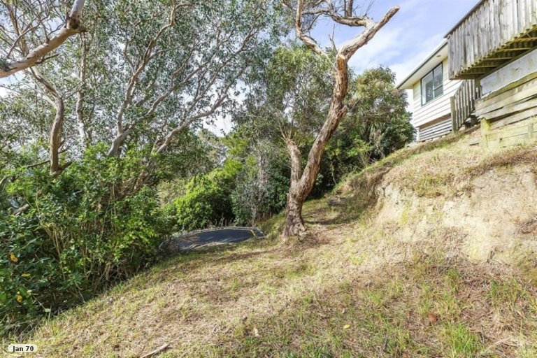 Photo of property in 2 Doncaster Terrace, Ascot Park, Porirua, 5024