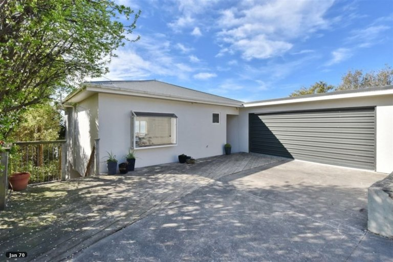 Property photo for 75 Moncks Spur Road, Redcliffs, Christchurch, 8081