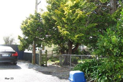 Photo of property in 21 Hiawatha Lane Takaka Tasman District