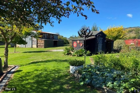 Photo of property in 35 Dodson Road Takaka Tasman District