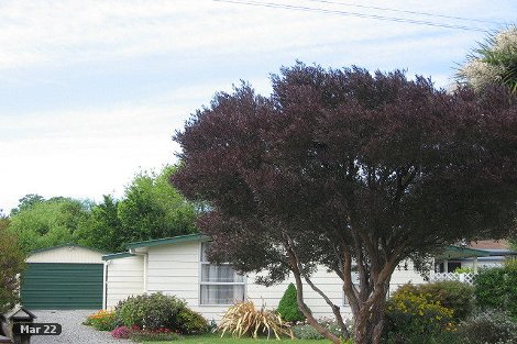Photo of property in 6 Hiley Street Springlands Marlborough District