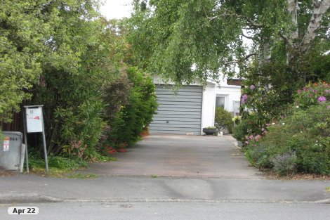 Photo of property in 11 Wallace Place Rangiora Waimakariri District