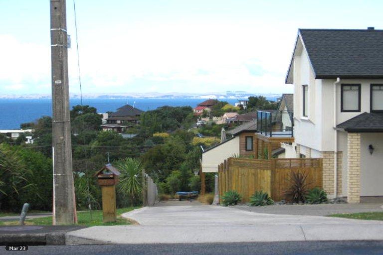 Property photo for 67 Deep Creek Road, Waiake, Auckland, 0630