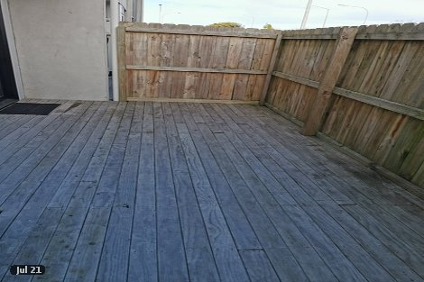 Photo of property in 17/5 Perekia Street Albany Auckland - North Shore