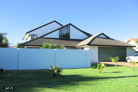 Photo of property in 15 Landing Drive Albany Auckland - North Shore