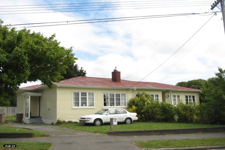 Property photo for 2 Bray Street, Woolston, Christchurch, 8062