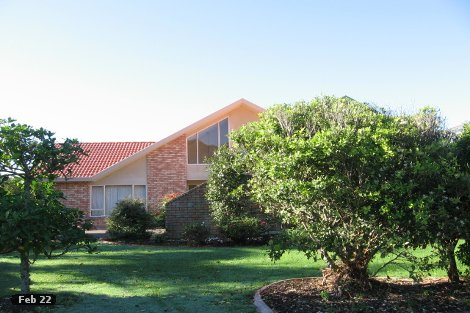 Photo of property in 13 Landing Drive Albany Auckland - North Shore