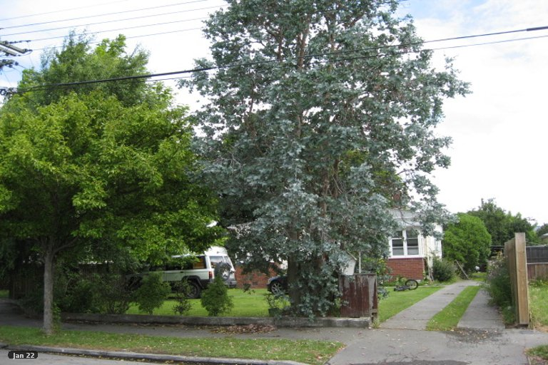 Property photo for 4 Bray Street, Woolston, Christchurch, 8062