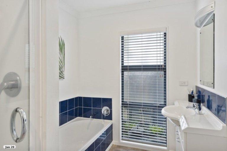 Property photo for 20 Munro Place, Flagstaff, Hamilton, 3210