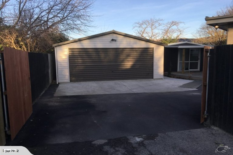 Property photo for 86A Wildberry Street, Woolston, Christchurch, 8023