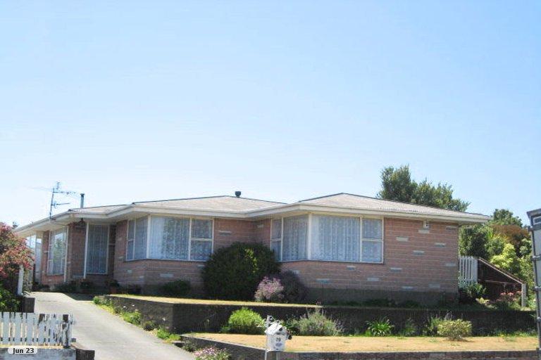 Property photo for 79 Bickerton Street, Wainoni, Christchurch, 8061