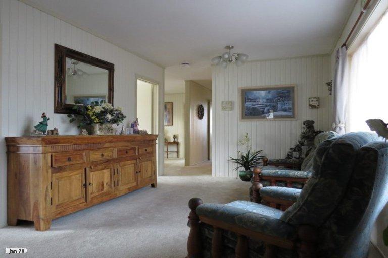 Photo of property in 62 Bell Street, Kawerau, 3127