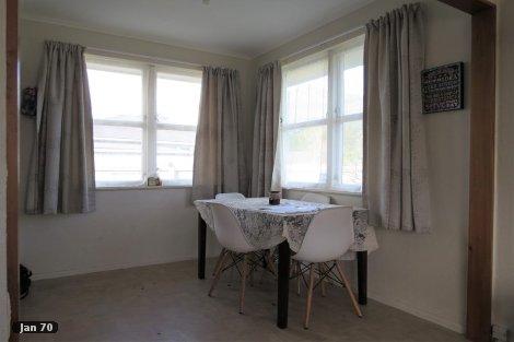Photo of property in 20 Bowen Street Kawerau Kawerau District