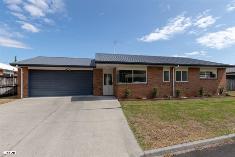 Property photo for 48 Catalina Drive, Melville, Hamilton, 3206