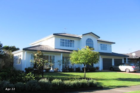 Photo of property in 11 Landing Drive Albany Auckland - North Shore