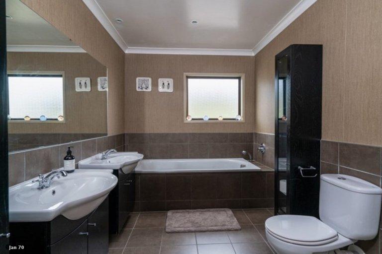 Property photo for 61 Arrowsmith Avenue, Waipahihi, Taupo, 3330