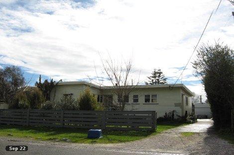 Photo of property in 11 Hiawatha Lane Takaka Tasman District