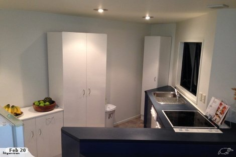 Photo of property in 16/3 The Avenue Albany Auckland - North Shore