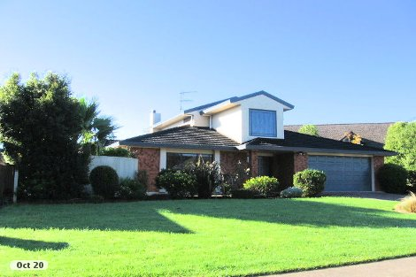 Photo of property in 7 Landing Drive Albany Auckland - North Shore