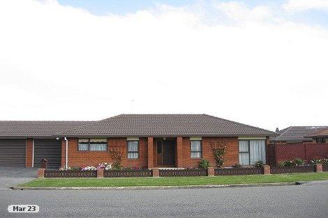 Photo of property in 3 Buckham Street Rangiora Waimakariri District