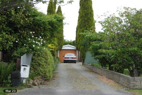 Photo of property in 8 Andrew Street Rangiora Waimakariri District