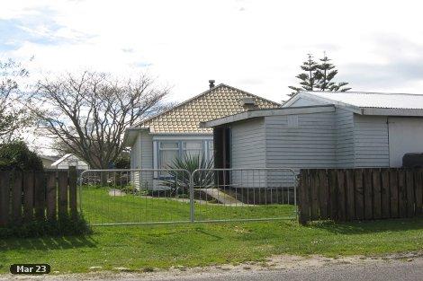 Photo of property in 9 Hiawatha Lane Takaka Tasman District