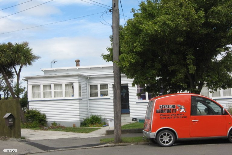 Property photo for 9 Bray Street, Woolston, Christchurch, 8062