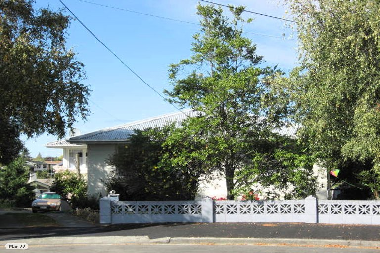 Photo of property in 7 Ohau Street, Glenwood, Timaru, 7910