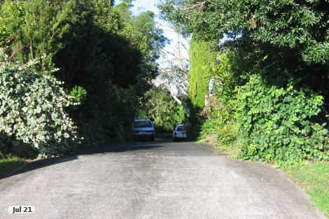 Photo of property in 19 Wharf Road Albany Auckland - North Shore