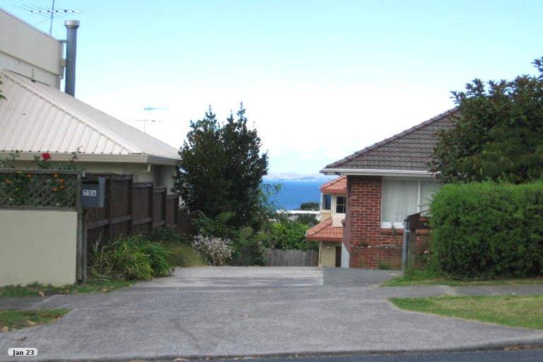 Property photo for 2/71 Deep Creek Road, Waiake, Auckland, 0630