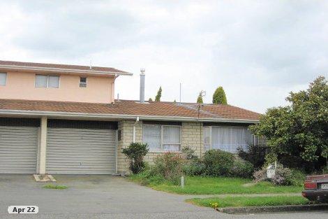 Photo of property in 10 Andrew Street Rangiora Waimakariri District