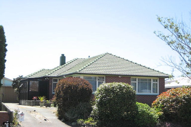 Property photo for 91 Bickerton Street, Wainoni, Christchurch, 8061