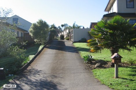 Photo of property in 6 Wynona Close Albany Auckland - North Shore