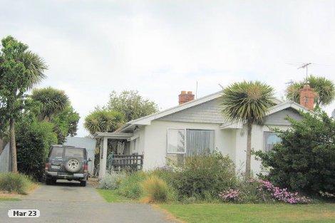 Photo of property in 9 Andrew Street Rangiora Waimakariri District