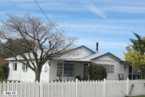 Photo of property in 4 Hiley Street Springlands Marlborough District