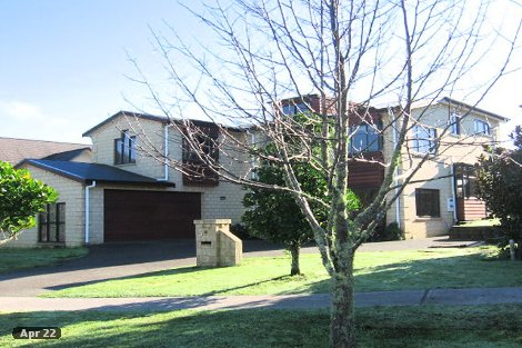 Photo of property in 3 Landing Drive Albany Auckland - North Shore